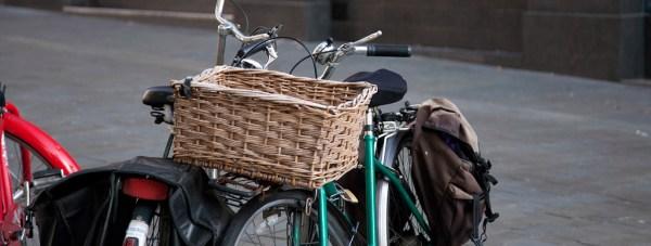bike-lock-tesco-express-dc