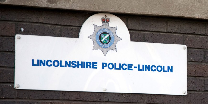 lincolnshire-police-station-outside-sign-dc