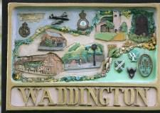 Waddington-sign-Steve-Hill1