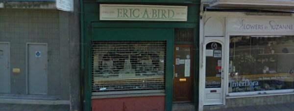 eric_bird_jewel