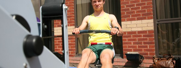 farrell_rowing