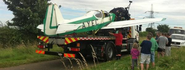 plane_crash