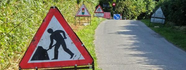 road_works_sign2