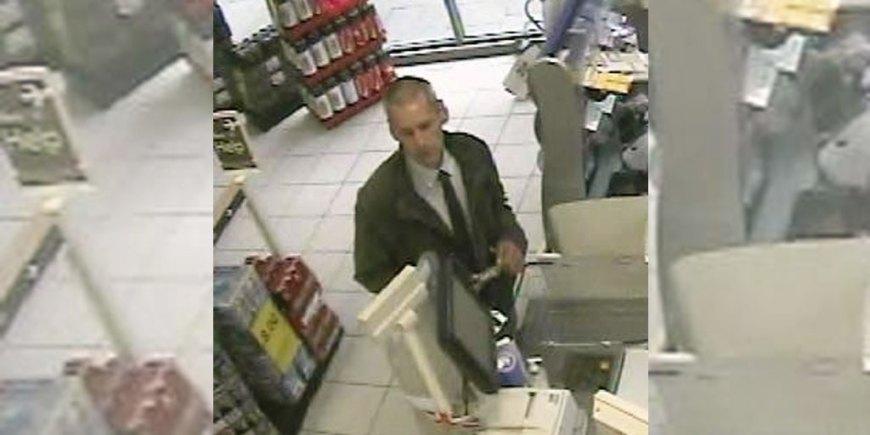 Stolen-Card-CCTV