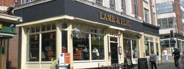 lamb_flag_lincoln