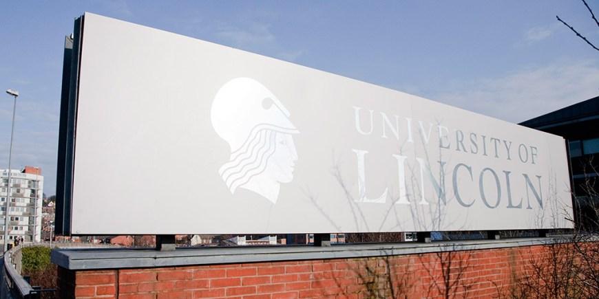 university-bridge-sign-dc