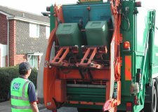 Bin-Green-waste-collections-(5)