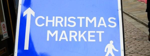 Christmas-Market-Day-1-Thursday-06-12-2012-SS-MAIN-IMAGE