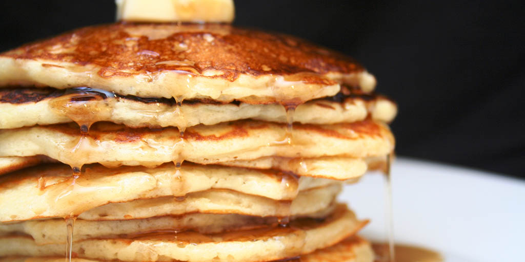 Cancer Relief Gibraltar to hold 5th annual Pancake Day