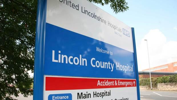Photo: File/The Lincolnite