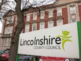 Lincolnshire county councillors vote for council tax increase