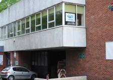 age-uk-lincoln