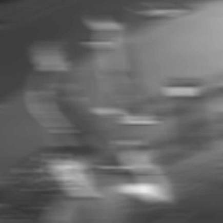 CCTV appeal photo removed at request of Lincolnshire Police after  restorative justice was applied in the incident.