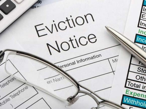 eviction_notice_istock