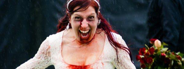lincoln_zombie_run