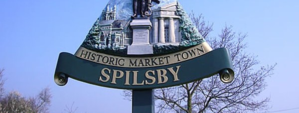 Photo: Spilsby Business Partnership