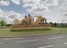 tank_Roundabout