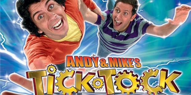 Tick-Tock-WEB