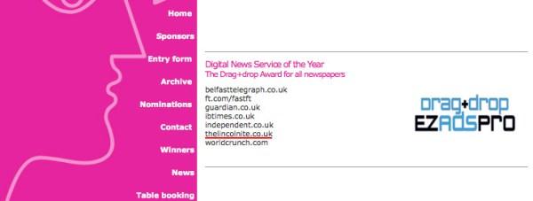 newspaper_awards