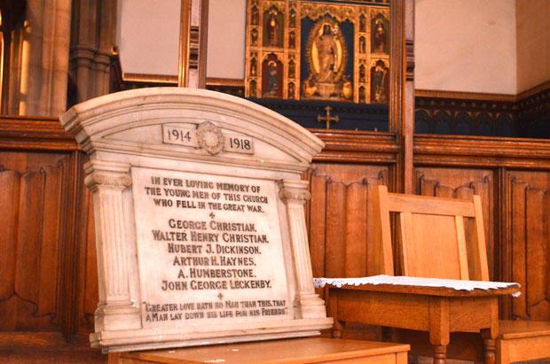 memorial_plaque_insert