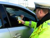 Lincolnshire Police to name and shame drink drivers over Christmas