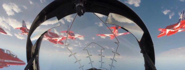 red_arrows_cockpit
