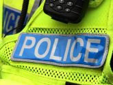 Police appeal for witnesses after string of overnight thefts in Lincoln