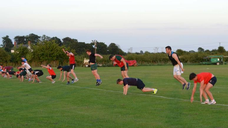 lincoln_rugby_training17