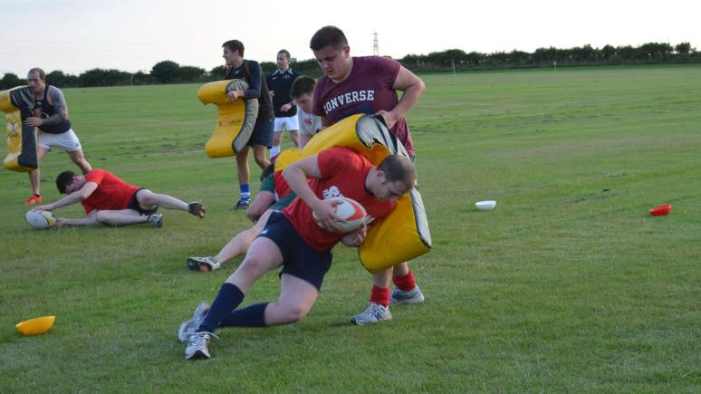lincoln_rugby_training19