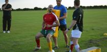 lincoln_rugby_training6