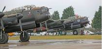 Photo: Royal Air Force