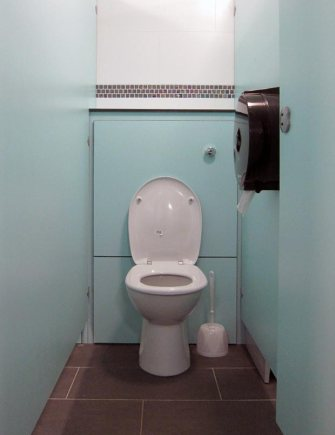 toilet_block