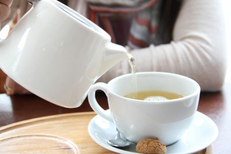 Tea EN
