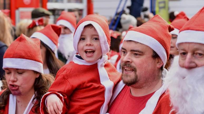 Santa-Fun-Run-14-12-2014-SS-23