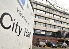 Council tenants to get new homes priority