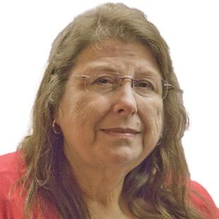 Carol Daniel