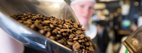 Stokes Coffee