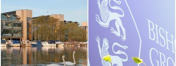 universities Collage