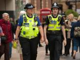 Figures show Lincoln has highest crime rate in county, North Kesteven 'safest'