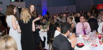 Lincoln_College_Awards_06