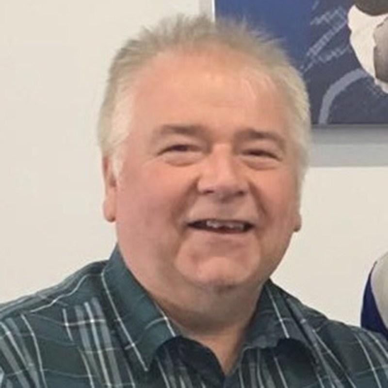 Jim Hanrahan - Labour