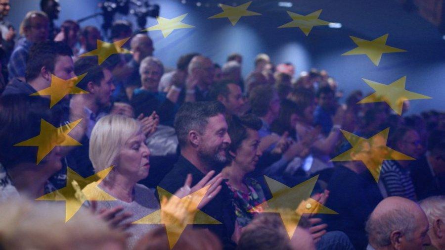 Lincoln-Debate-audience-EU-LPAC