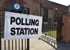 North Kesteven to trial voter ID scheme in 2019 local elections
