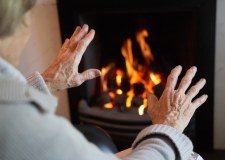 winter-warmth-fuel-poverty-2