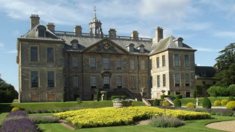 Photo: National Trust Website