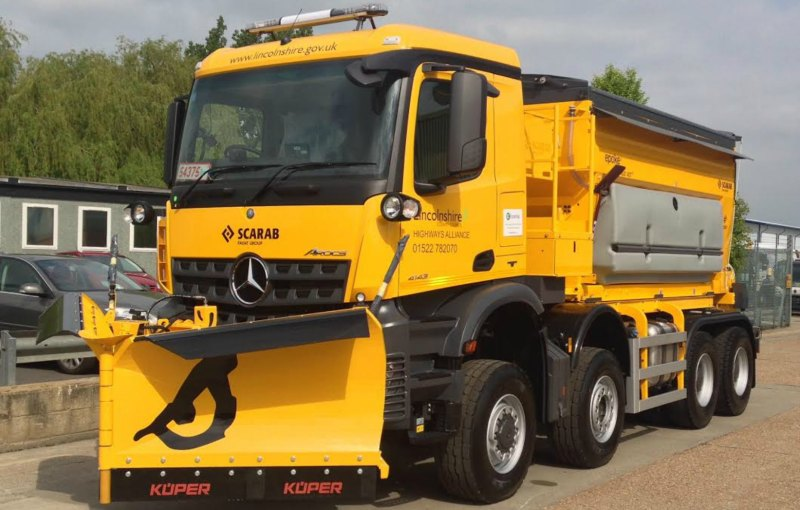 CountyCoucnilGritter