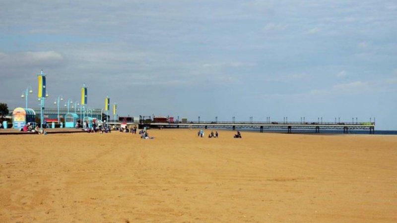 Photo: The Beach Guide