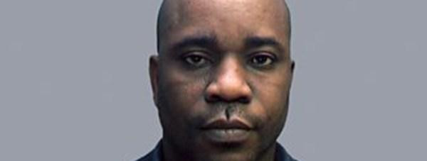 41-year-old Bayo Anoworin. Photo: National Crime Agency