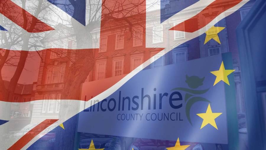 county-council-office-EU-uk-flag