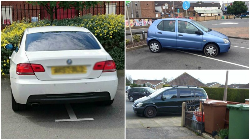 grimsby-bad-parking
